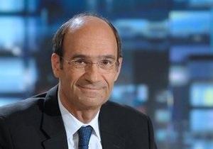 Инспекция финансов Франции сняла подозрения с замешанного в скандале с L Oreal министра