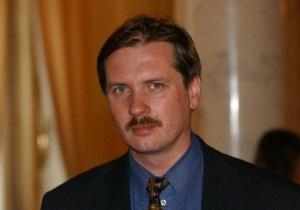Убийство Чорновила - расследование смерти Чорновила - Чорновил огорчен тем, что в деле о гибели его отца не допросили Пукача