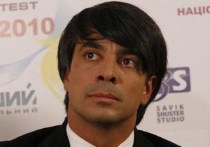 Ъ: Работа Арфуша на Euronews будет заключаться в исполнении менеджерских функций
