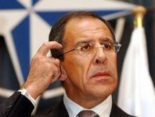 Лавров: Россия и западные партнеры рано или поздно объединятся