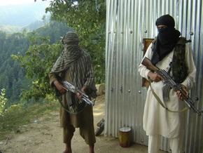 В Вашингтоне признали, что США проигрывают войну с терроризмом в Пакистане