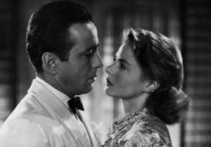 Гильдия сценаристов США назвала лучшие киносценарии всех времен
