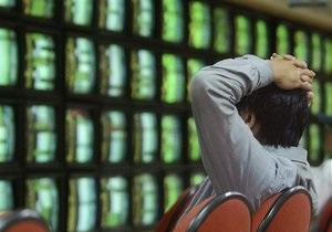 Рынки: Отсутствие внешнего фона свело на нет активность на украинских площадках