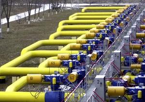 Туркмению хотят сделать главным мировым поставщиком газа