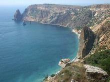 В этом году в Крыму уже отдохнуло более 2,7 млн человек