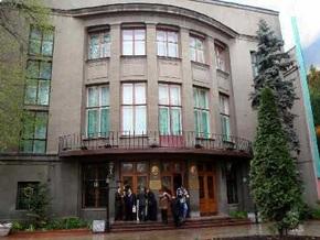 В московском Доме ученых философы устроили драку