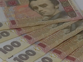 Глава Минфина: МВФ согласился на дефицит госбюджета в размере 3%