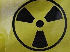 Американец получил шесть лет за попытку продать ядерные технологии Франции
