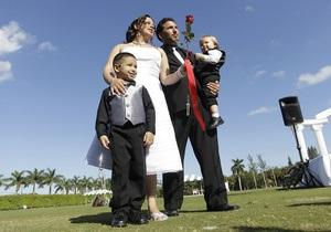 Наличие братьев и сестер увеличивает шансы человека на успешный брак