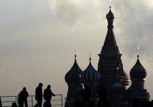 Пресса России: Кремль научит общество патриотизму