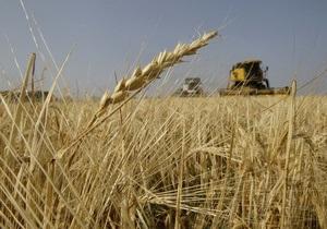 Спрос на акции Агротона превысил предложение в 5,5 раз