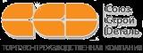 Компания «Союзстройдеталь» предлагает рынку новый продукт