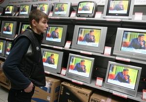 СМИ: 1+1 будет продавать рекламу вместе с Интером и ТРК Украина