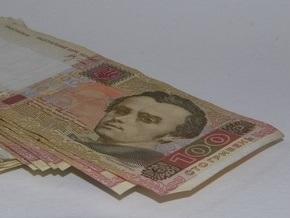 Во Львовской области разоблачили чиновников, нанесших государству многомиллионный ущерб