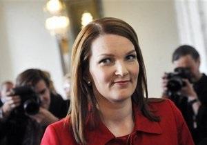 В Финляндии избран новый премьер-министр