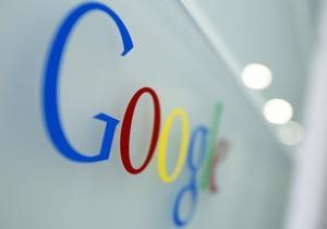 Google создает контекстную рекламу для изображений