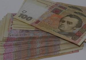 Кража в Николаеве: из машины бизнесмена украдены 230 тысяч гривен