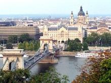 В Венгрии продали могилы советских воинов