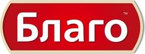 Сеть ломбардов «Благо» обновила корпоративную символику