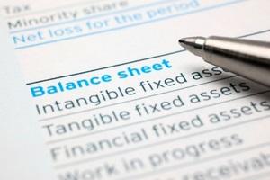 IFRS как единый финансовый язык инвесторов