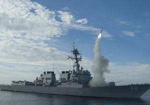МИД Франции: Операцию НАТО в Ливии можно считать законченной