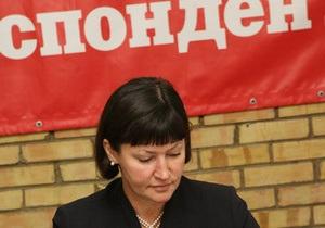 Администрация Януковича: Проект Налогового кодекса требует доработки для защиты прав и свобод бизнеса