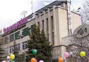 ЗН: В Крыму арестовали имущество оппозиционной телекомпании