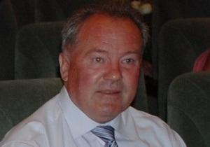 Суд разрешил мэру Николаева выступать по-русски без перевода