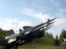 Военные уверяют, что Украина готова отразить атаку извне
