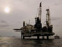 Нефть поставила новый ценовой рекорд