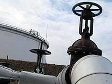 На территории Грузии восстановлена работа Южнокавказского газопровода