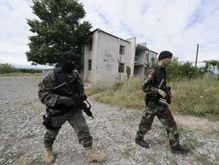 МВД Южной Осетии опровергло информацию об обстреле