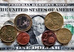 США может решить проблему государственного долга, отчеканив платиновую монету в $1 трлн