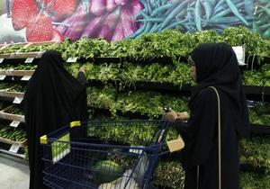 Грамм за килограмм. Власти Дубая будут платить гражданам золотом за сброшенные килограммы