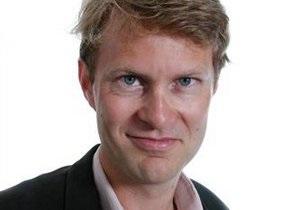 Корреспондента The Guardian, связанного с WikiLeaks, выслали из России