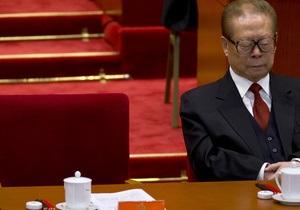 Китай намерен за 8 лет вдвое увеличить ВВП