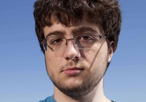 JailbreakMe - Взломщика iPhone и iPad взяли на работу в Google