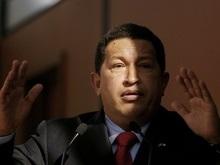 Уго Чавес углубляет в Венесуэле социализм