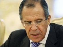 Россия пояснила, что может повлиять на ее отношения с Украиной