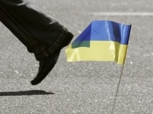 Доклад Freedom House: Украина - свободная страна