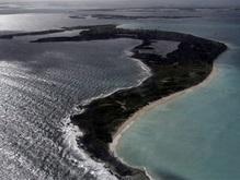 Ученые: Уровень Средиземного моря стремительно растет