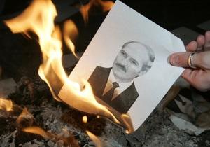 DW: Могилевские оппозиционеры готовятся к выборам без оглядки на Минск