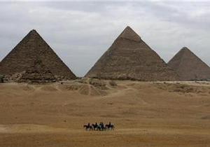 Высокие риски подрывают серьезный потенциал экономики Египта - аналитики