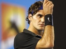 Australian Open: Федерер повержен