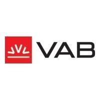 Прогноз от экспертов VAB