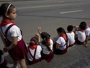 Плохое поведение в школе приводит к проблемам во взрослой жизни
