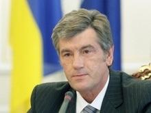 Украина будет настаивать на присоединении к ПДЧ в этом году