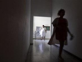 Информация о беременности жительницы Туниса 12 близнецами оказалась уткой