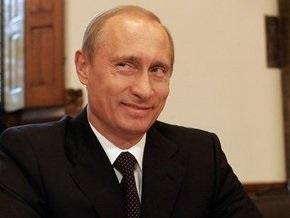 Путин пообещал возобновить поставки газа после начала работы наблюдателей