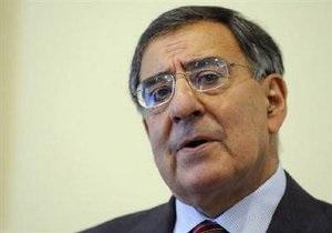 ЦРУ:  Иран может создать ядерное оружие к 2012 году